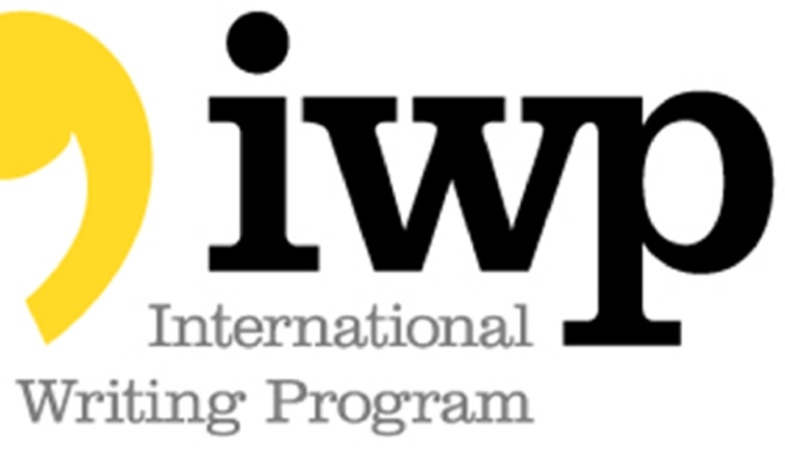 The IWP Reading and Workshop Tour in Burma