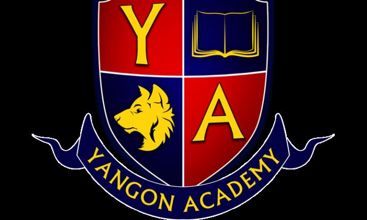 Yangon Academy BookFair