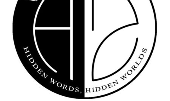 Hidden Words, Hidden Worlds