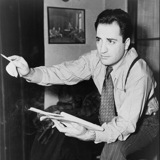 William Saroyan International Prize for Writing