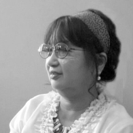 Writer profile: Mi Chan Wai