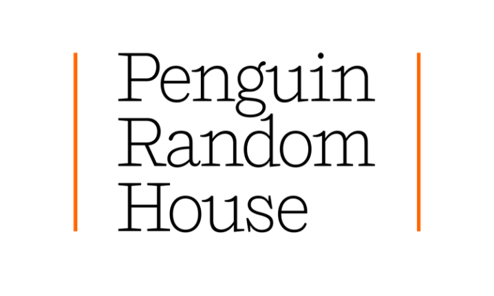 Penguin Random House to Open ASEAN Office
