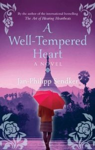 a-well-tempered-heart