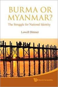 burma-or-myanmar