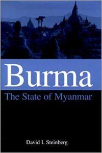 burma-the-state-of-myanmar