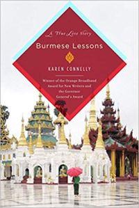 burmese-lessons