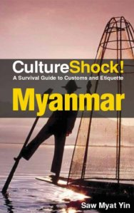culture-shock-myanmar