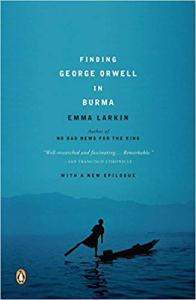 finding-george-orwell