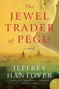 jewel-trader-of-pegu