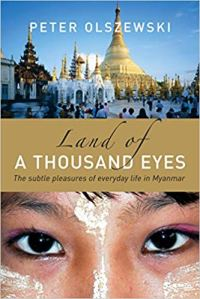land-of-a-thousand-eyes