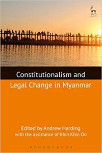 legal-change-in-myanmar