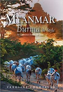 myanmar-an-illustrated-history