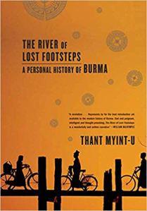 river-of-lostfootsteps