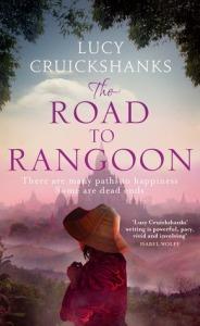 road-to-rangoon