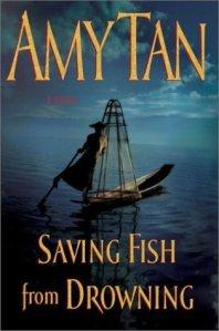 saving-fish-from-drowning