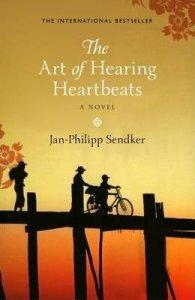 the-art-of-hearing-heartbeats