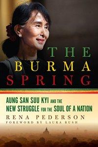 the-burma-spring