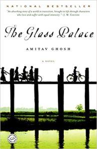 the-glass-palace