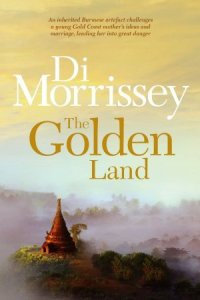 the-golden-land