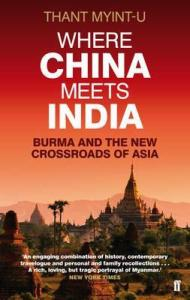 where-china-meets-asia