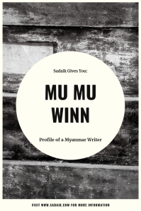 profile - mu mu winn