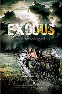 Exodus - Mayyu Ali