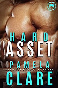 Hard Asset