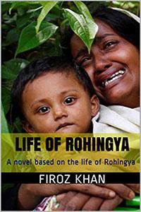 Life of Rohingya